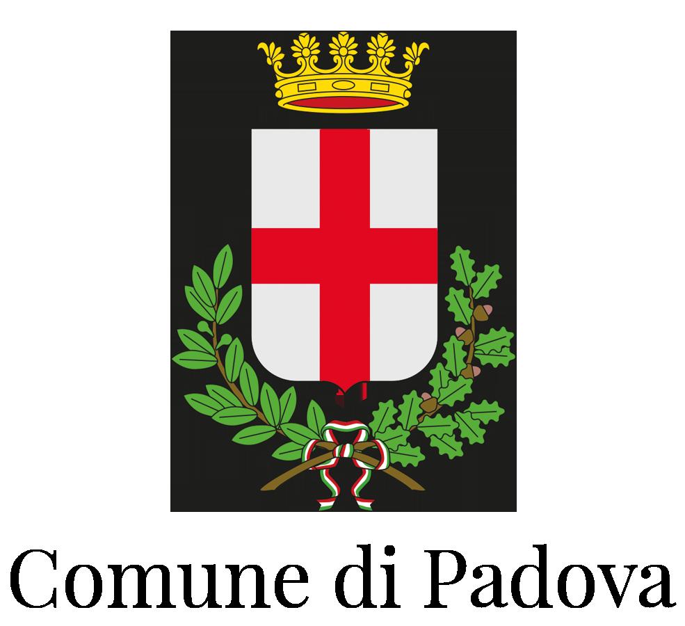 Comune-di-Padova