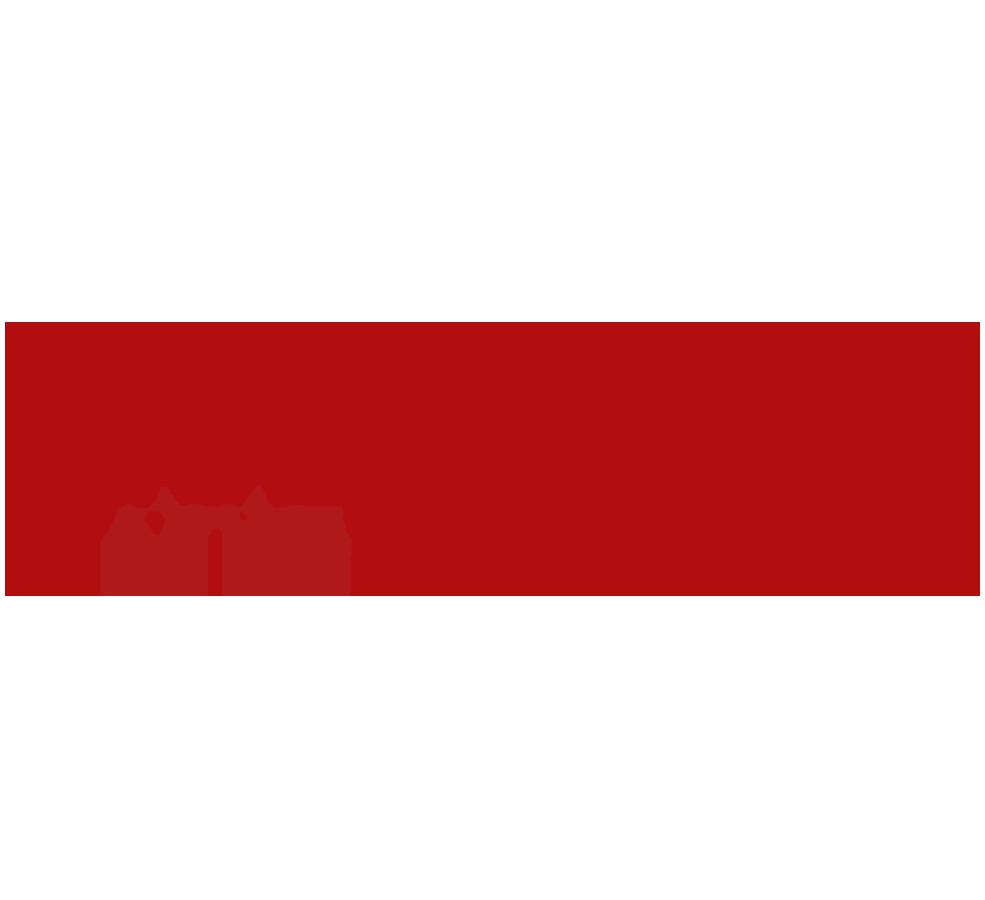 Logo-Unipd-800