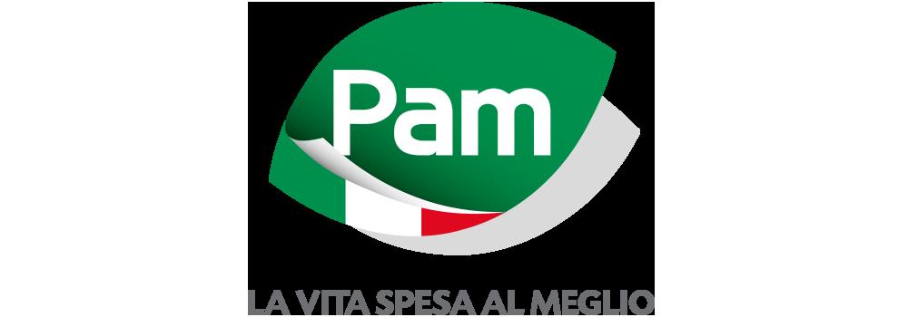 Pam-Payoff