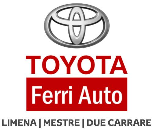 logo-Ferri-Auto