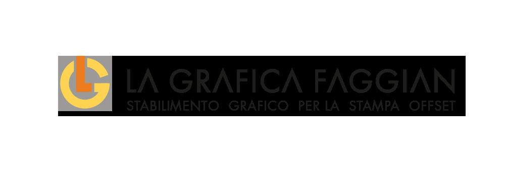 Grafica-Faggian