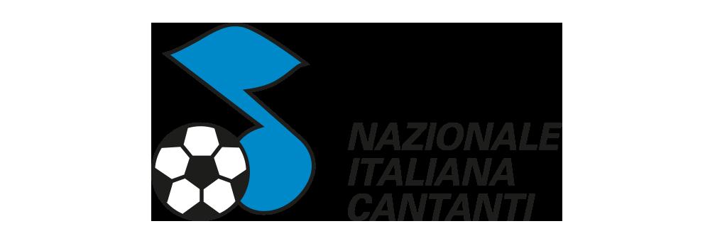 NazCantanti